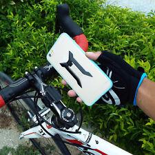 Brompton Birdy Bicycles Octopus Gadget Phone Bike Mount (Trigo)