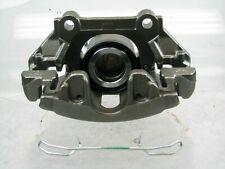 Undercar Express 10-2465S Frt Right Rebuilt Brake Caliper With Hardware