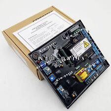 New Automatic Voltage Regulator AVR SX440 for Stamford Generator