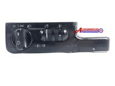 VW Passat 35i Facelift Lichtschalter Schalter Beleuchtung 3A1941531F
