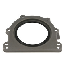 For Mercedes W203 W204 Crankshaft Seal w/ Flange Rear OEM 2710140004
