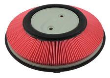 Air Filter Pentius PAB6850