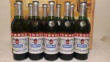 1x Liquore Pernod Fils 75cl 45% anni 70/80