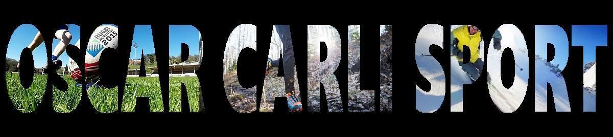 Oscar Carli Sport