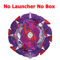 Beyblade Burst GT B151 Tact Longinus Trans' Sou Vol.17 No Launcher and No Box