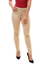 J BRAND Women's Nirvana Jeans Bisque Size 26 RRP £199 BCF79
