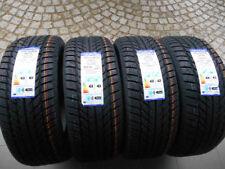 4 Neureifen Winterreifen Goodride SW608 205/55 R16 91H M+S BMW E36 E46