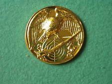 Zubehör Verzierung für Pokal Auszeichnung Ehrungen Plakette Emblem Jagd Jäger