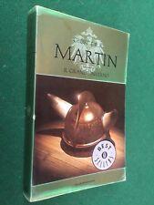 George R.R. MARTIN - IL GRANDE INVERNO Oscar Bestsellers/1150 (2011) Cronache 2