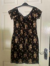 BNWT River Island Dress Size 12