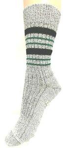 Health Stockings with Wool, Sz.