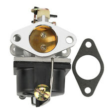 Carburetor Carb 640065 640065A For Tecumseh 13HP 13.5HP 14HP 15Hp Engine Tractor