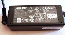 Power supply ORIGINAL ASUS Eee PC 904HA-N270 904HD 12V