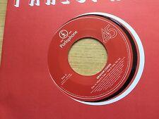 """Graham Coxon What'll it take Ltd 7"""" RSD  New / Blur"""