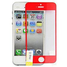 Recambios blancos para teléfonos móviles Apple