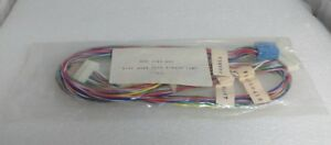 Sega Harness - 600-7143-005 WIRE HARN 7SEG WINNER LAMP