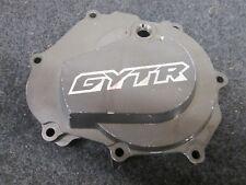 YAMAHA YZF450 2014-2017 Occasion GYTR soide allumage carter volant moteur yz3067