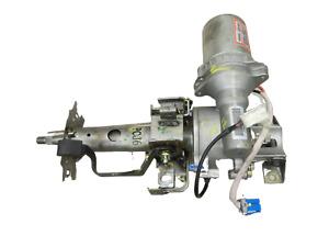 Lenkhilfe elektr. Lenksäule für Hyundai I10 PA 11-13 80TKM!! 56300-0X700