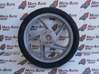 Ruota Cerchio posteriore Kymco People 125 150 2000 2001 2002 2003
