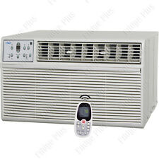 item 5 btu thruthewall air conditioner u0026 sleeve 700 sq ft home through ac unit - Frigidaire Ac Unit