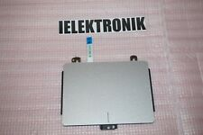 #36 Dell Inspiron 7000 Serie INSPIRON 7737 TOUCHPAD MODULE