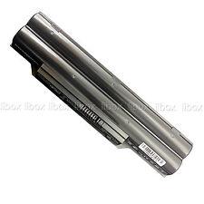 Battery for Fujitsu LifeBook A530 A531 AH530 AH531 LH520 LH530 LH701 LH520 PH521