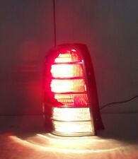 2005 2006 2007 05 06 07 OEM MERCURY MARINER DRIVER SIDE TAIL LIGHT (WORKING)