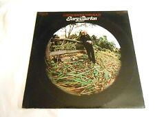 The Gary Burton Quartet Country Roads & Other Places jazz Lp original Rca Indy