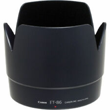 Canon ET-86 Lens Hood for Canon EF 70-200mm Lens