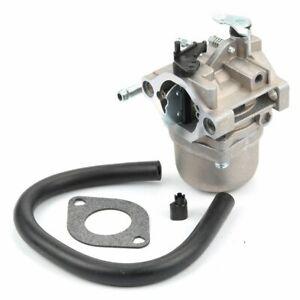 Carb For Briggs & Stratton 215802 215807 215872 215877 217802 217805 Engine