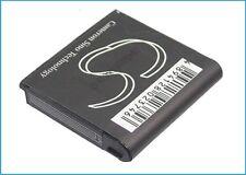 BATTERIA nuova per HTC Diamond 500 Herman RAFFAELLO 35h00111-06m Li-ion UK STOCK