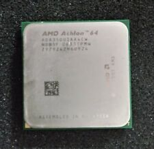 Processeur AMD Athlon 64 3500+ 2,2GHz Socket AM2 ADA3500IAA4CW