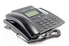 AAstra DeTeWe OpenPhone 63 schnurgebundenes Telefon (kleiner optischer Mangel)