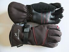 Extremities Waterproof Gore-Tex Breathable Insulated Glove Medium.
