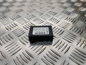 B59 BMW E65 735 Parabrezza Pioggia Sensore Luce ECU RLS 6922046