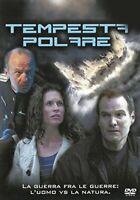 Tempesta Polare - DVD D021062