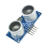 HY-SRF05 Ultrasonic Distance Sensor Module Measuring Sensor ASS