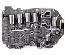 09G Valve Body Jetta, Beetle, Mini Cooper, Audi TT 2005-2012 Lifetime Warranty