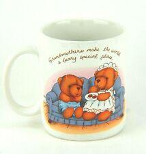 Coffee Cup Mug -