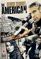 El Americano DVD Nuevo DVD (8280776)