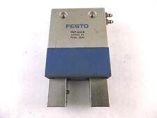 Festo HGP-16-A-B Parallelgreifer 197545