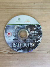 Call of Duty 2 for Xbox 360 *Disc Only*