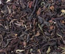Darjeeling Tea (AUTUMN FLUSH 2017) CASTLETON AUTUMNAL FTGFOP I 400 gms