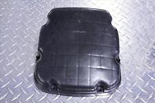 09 SUZUKI DL 650 V-STROM AIR BOX AIRBOX COVER TOP LID RAM INTAKE DL650