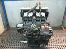 YAMAHA FZS600 Motor gebraucht