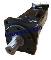 Hydraulic Replacement Motor suitable for Char-Lynn 112-1068 Eaton Aftermarket