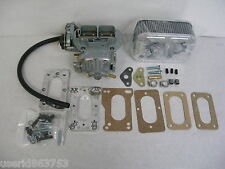 TOYOTA CARBURETOR  K746-ECON 20R 22R TOYOTA 32/36 DGEV ELECTRIC   CARBURETOR KIT
