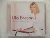 Uta Bresan - Himmlische Augenblicke - CD - Neuwertig