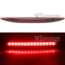 Fit For Honda Accord 7th 2006 2007 High Mount 3rd Brake Lamp Stop Light Car