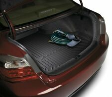 2013-2017 Genuine Honda Accord 4dr Sedan Trunk Tray - OEM! NEW! 08U45-T2A-100